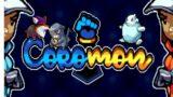 Coromon [Better Than Pokemon] -#1